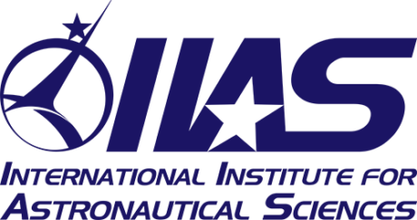 International Institute for Astronautical Sciences