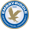Embry-Riddle_Aeronautical_University