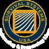 ssusa_logo
