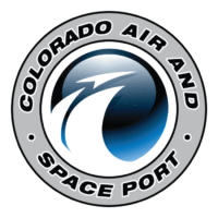 colorado_air_space_port