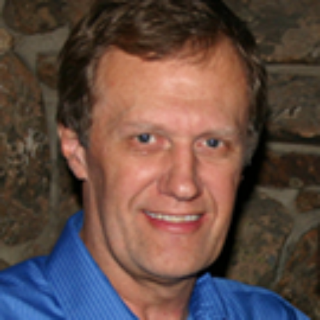 Profile picture of Dr. David Fritts