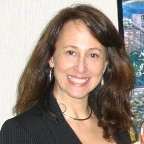 Profile picture of Dr. Jancy McPhee
